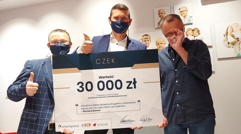 Poleasingowe.pl