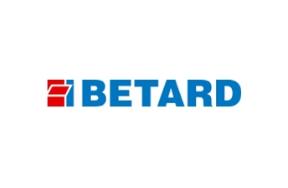 Betard