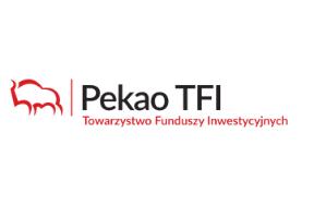 Pekao Towarzystwo Funduszy Inwestycyjnych S.A.