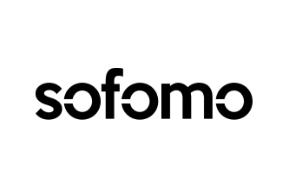 Sofomo