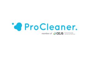 ProCleaner